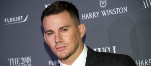 """Channing Tatum teve audição traumática para """"Velozes e Furiosos"""". (Arquivo Blasting News)"""