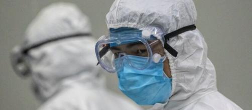 China eleva a 2.118 el número de muertos por coronavirus y a ... - elnacional.cat