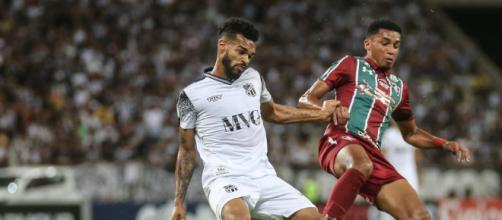 Fluminense corre atrás de reforços para 2020. (Arquivo Blasting News)