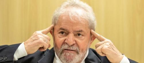 Perito da PF afirma que Odebrecht alterou provas contra Lula. (Arquivo Blasting News)