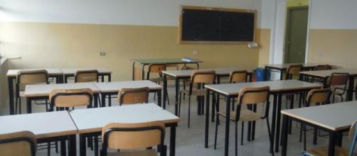 #scuole #coronavirus, le regioni dove si ritorna a scuola e quelle no.