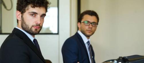 Spoiler Un Posto al Sole al 13 marzo: Fabrizio rimarrà in carcere