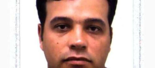 Suspeito já foi condenado por abuso. (Divulgação)