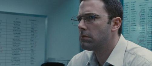 """""""The Accountant"""" sequel could become a TV show. [Image Credit] Warner Bros. / YouTube"""