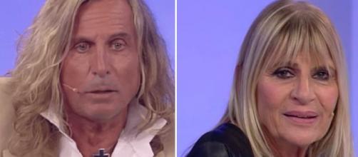 Uomini e Donne, l'ex Marco Firpo: 'Non c'è giorno che non pensi a Gemma, mai dimenticata'.