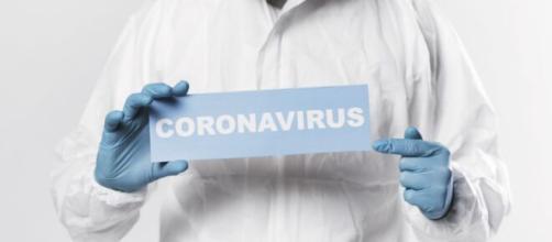 Confirmado segundo caso de coronavírus no Brasil. (Arquivo Blasting News)