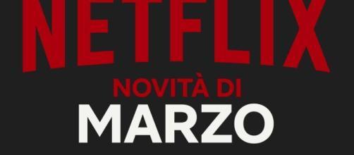Netflix: in arrivo a marzo la terza stagione di Elite e Riverdale.