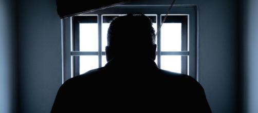 Pervers narcissique : 5 signes à surveiller. Credit : Pexels / Donald Tong
