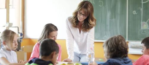 Assunzioni insegnanti scuola infanzia, Comune di Torino