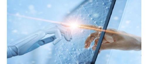 Con Intelligenza Artificiale e algoritmi, è possibile progettare nuovi farmaci. I primi stanno per iniziare la sperimentazione clinica.