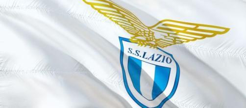 La Lazio continua a volare anche senza Giroud