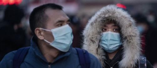 Il Coronavirus - nCoV 2019 potrebbe diventare pandemia, ma la mortalità non è ancora nota in modo definitivo.