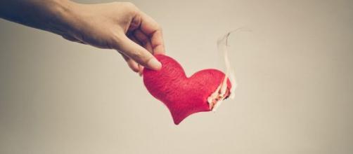 Las mejores ideas para festejar la soltería