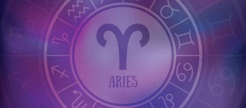 L'oroscopo di febbraio per il segno dell'Ariete