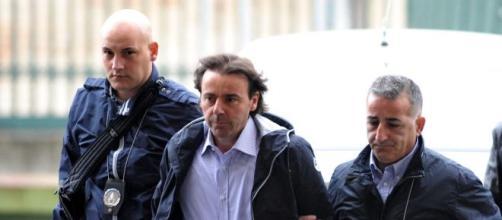 Michele Buoninconti, per la corte europea non è degno di vedere i figli