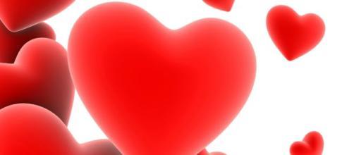 Oroscopo dell'amore, previsioni dal 17 al 23 febbraio