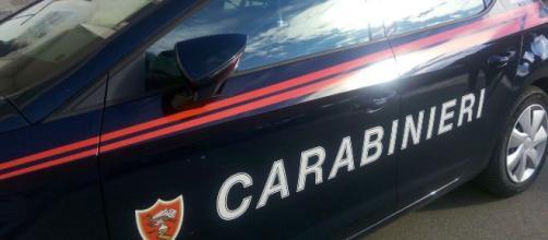 Prostituzione a Cosenza: 53enne costringeva moglie e figlia a vendersi per denaro