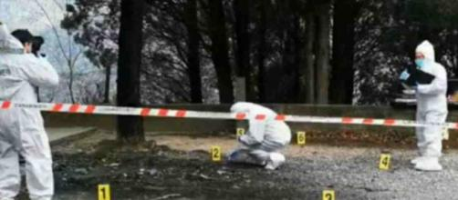 Reggio Calabria, risolto il giallo della morte di Vincenzo Cordì: tre arresti | meteoweek.com
