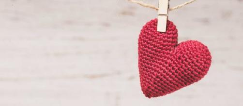San Valentino: chi era il Santo protettore degli innamorati.