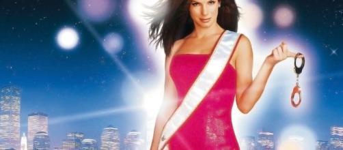 Sandra Bullock vive agente federal que precisa se passar por miss. (Arquivo Blasting News)