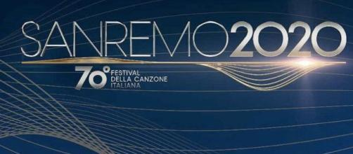 Sanremo 2020 al via domani 4 febbraio