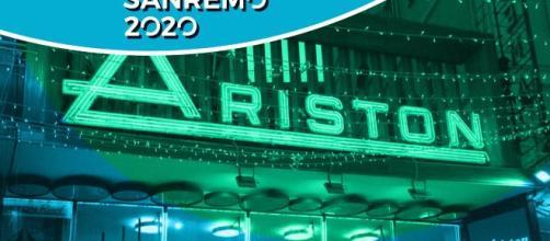 Sanremo 2020 al via nella serata di martedì 4 febbraio
