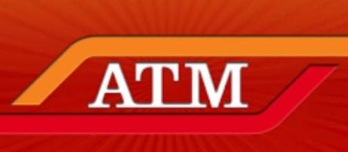 Assunzioni ATM, si selezionano autisti, macchinisti e tecnici.