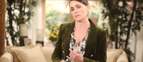 Beautiful, spoiler Usa: Quinn vuole riportare Brooke ad essere dipendente dall'alcool