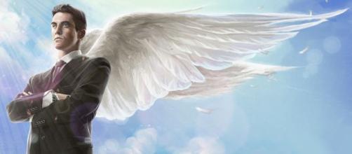 Cada signo carrega um anjo da guarda. (Arquivo Blasting News)