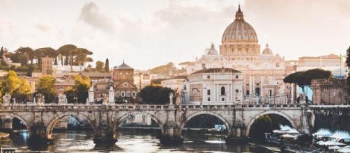 Casting per uno spot a Roma e per Animal Spot Milano