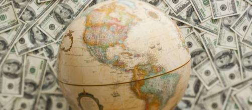 Coronavírus: Os riscos de uma recessão global. (Arquivo Blasting News)