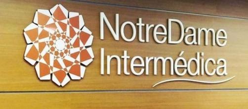 Grupo Notre Dame Intermédica abre vagas de emprego. (Divulgação/NotreDame)