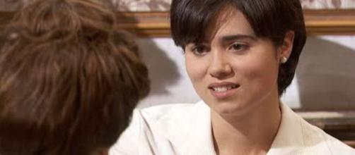 Il Segreto, trame Spagna: Maria vuole dare una possibilità al suo matrimonio con Gonzalo.