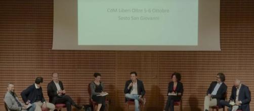 Il terzo evento organizzato dal canale Youtube 'Liberi Oltre le Illusioni' si terrà a Venezia il 15 e 16 Febbraio