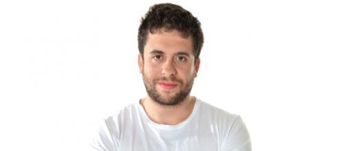 Maurício Meirelles faz brincadeira nas redes sociais com Paloma Duarte. (Arquivo Blasting News)