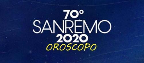 Oroscopo del Festival di Sanremo: tra i probabili flop Achille Lauro e Levante.