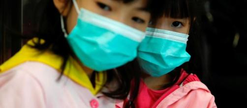 WHO says China virus not yet a global emergency - Nikkei Asian Review - nikkei.com