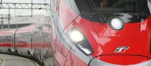 Assunzioni Ferrovie, si ricercano macchinisti e capitreno, cv entro il 16 febbraio