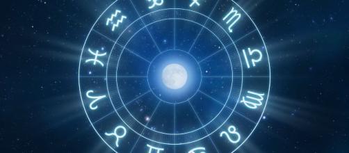 Cada signo do zodíaco carrega em seu interior um lado escuro e sombrio. (Arquivo Blasting News)