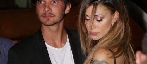 Festival di Sanremo: Belen Rodriguez svela il suo preferito.