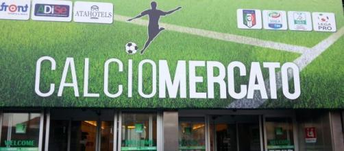 Juventus, ufficializzato un nuovo giovane per la Primavera: Enzo Barrenechea.