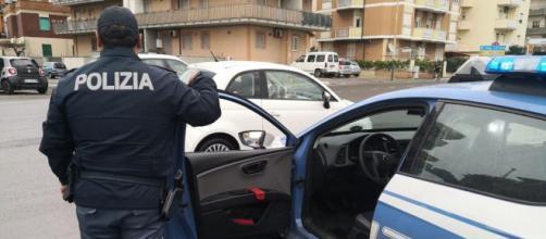 Latina, sequestrano il figlio di sei mesi per obbligare la mamma a 'vendere' il proprio corpo