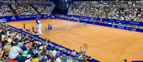 Mager ha sfiorato l'impresa con Cuevas al torneo di Cordoba