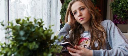 5 signes qui montrent que votre relation amoureuse est toxique