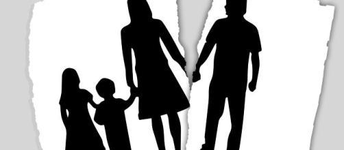 As principais dúvidas sobre o divórcio. (Arquivo Blasting News)