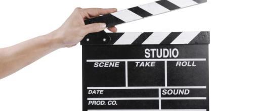 Casting per un nuovo film e per uno short film