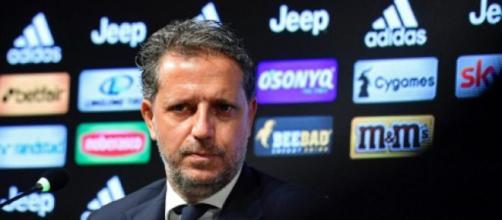 Juventus, idea Jorginho per l'estate