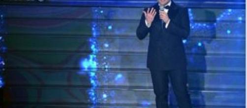 Malore a Sanremo: spettatore ha un infarto.