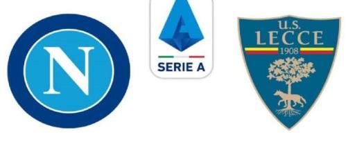 Napoli-Lecce, probabili formazioni: ballottaggio tra Allan e Lobotka a centrocampo.