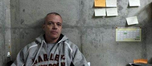 "Popeye"" Velásquez podría ser extraditado a Estados Unidos, su peor ... - infobae.com"
